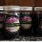 Seasonal Item - Handcrafted Elderberry Syrup