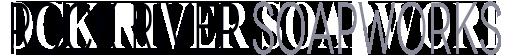 Rock River Soapworks, LLC